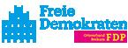 FDP Beckum