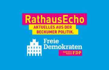 Antrag Revitalisierung Hellbachtal Neubeckum